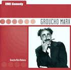 EMI Comedy Classics /  / 2008 /