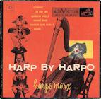 RCA Victor - WP329 /  / 1952 /
