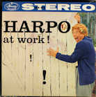 Mercury SR60016, LP, stereo /  / 1958 /