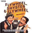 BBC Studios Distribution Ltd., 3 CDs /  / 2019 /