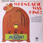 Memorabila Records MLP 733 /  / 1974 /