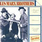 Disques Orphée (France), Cine Stars #302623-2, CD /  / 1993 /