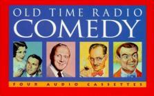 Soundelux Audio Publishing /  / 1994 / 1 559 35186 1