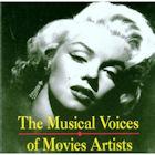 Bella Musica, BM CD 31.4052 /  / 1991 /